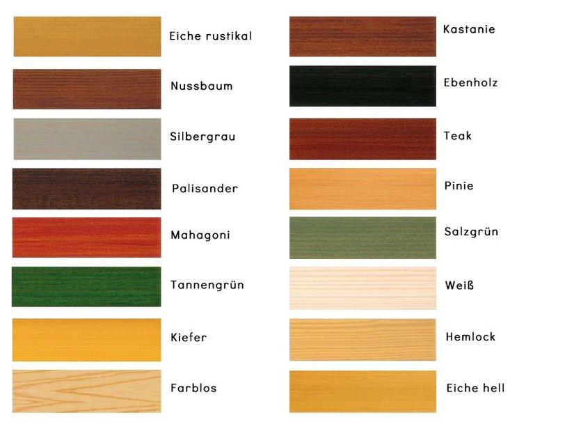 remmers aidol hk lasur 2 5 l farbauswahl kp holz shop t ren b den parkett und gartenh user. Black Bedroom Furniture Sets. Home Design Ideas