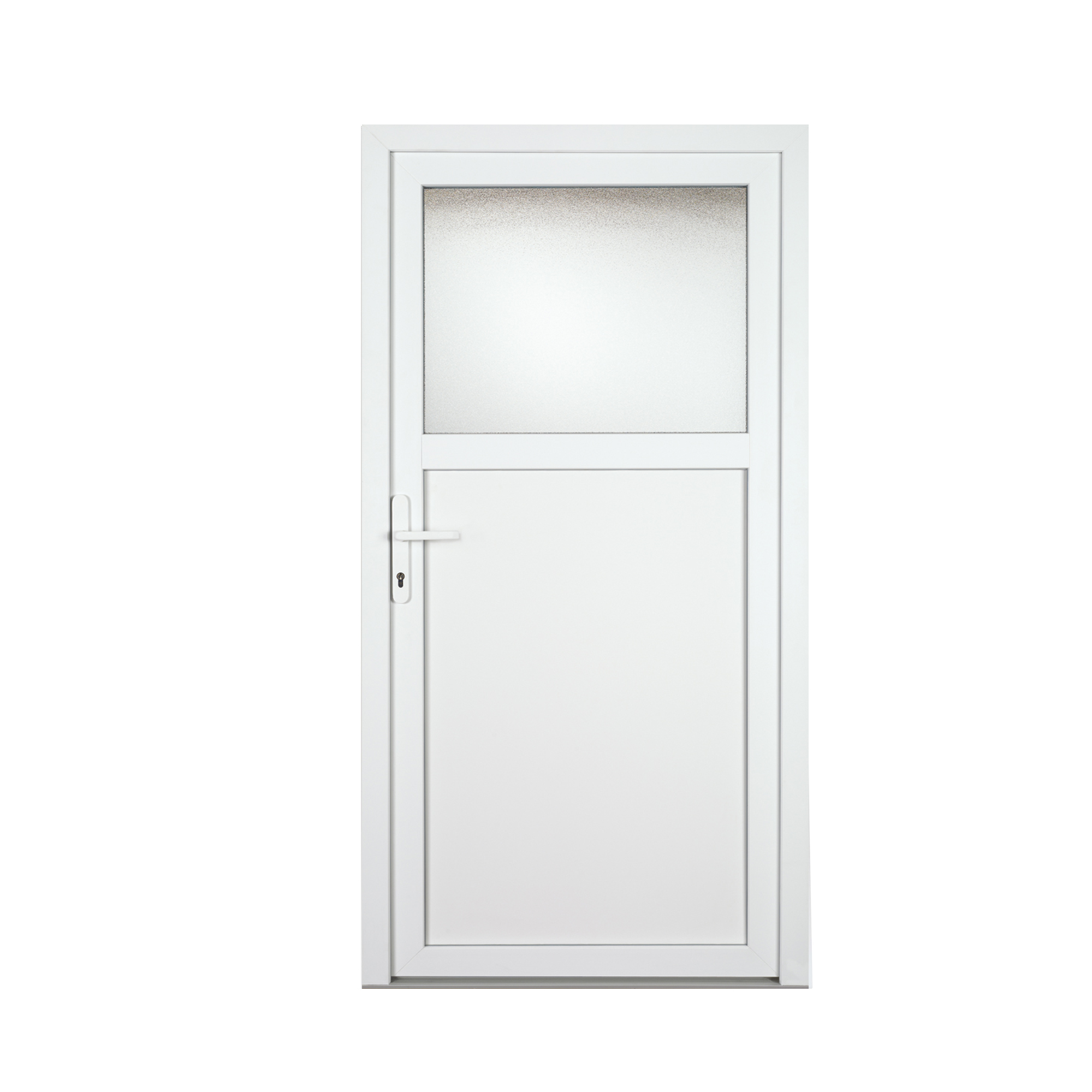 keller nebeneingangst r mod k601 kp. Black Bedroom Furniture Sets. Home Design Ideas