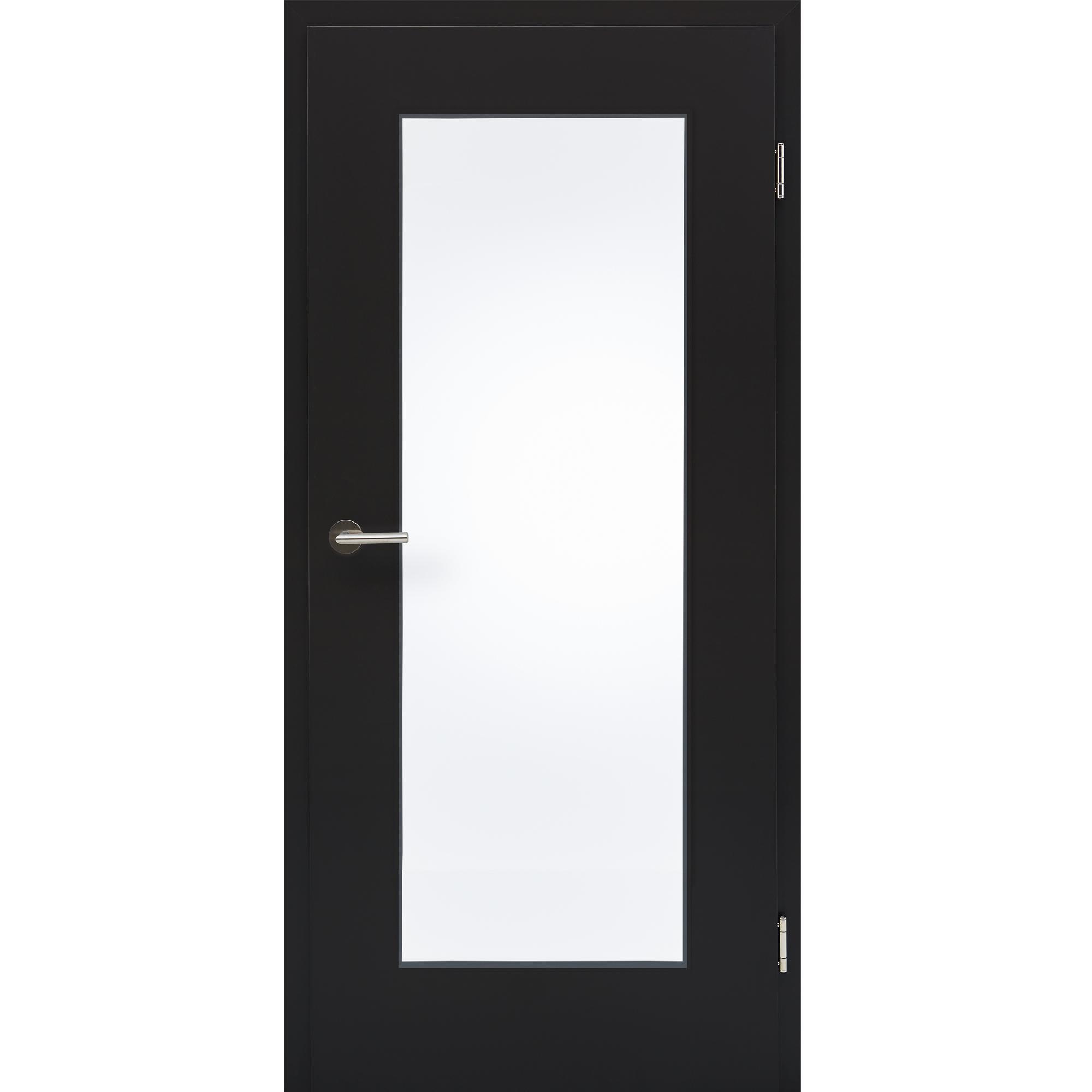 zimmert r mit zarge cpl orca la 16 20 lichtausschnitt. Black Bedroom Furniture Sets. Home Design Ideas