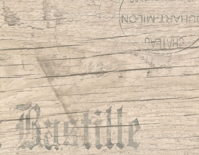 Laminat whiskey town g nstig bestellen kp for Boden mit schrift