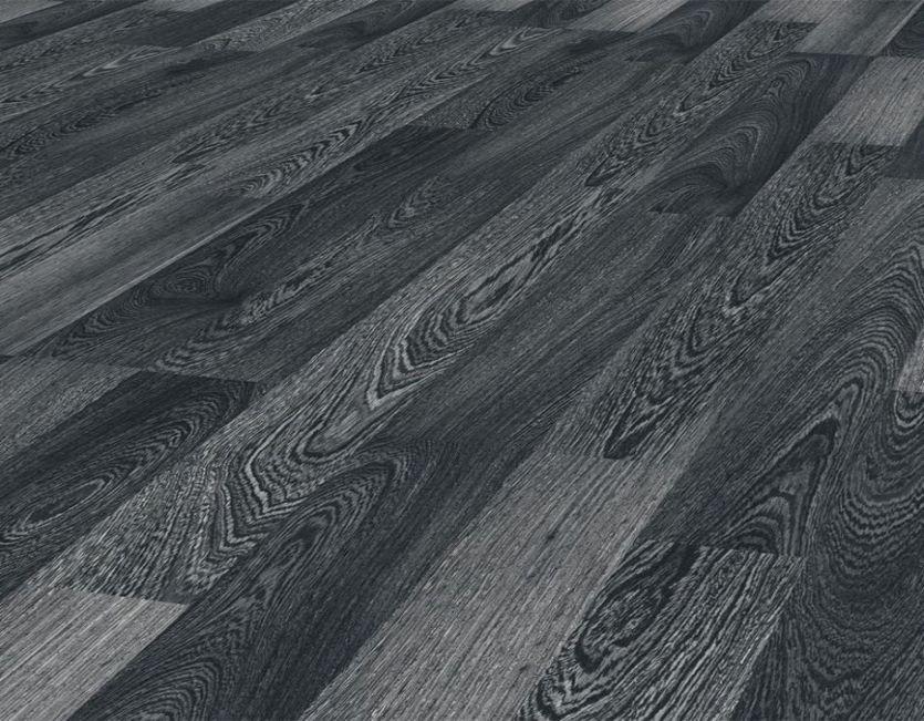dunkles laminat big band oak kaufen kp. Black Bedroom Furniture Sets. Home Design Ideas