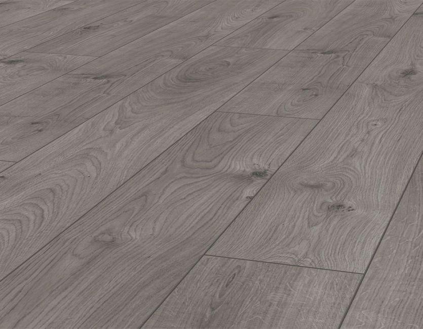 laminat bay cat oak g nstig bestellen kp. Black Bedroom Furniture Sets. Home Design Ideas