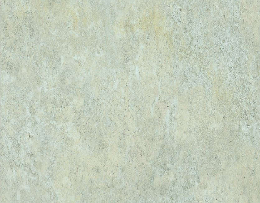 Ziro vinylan boden granit christal kaufen kp holzshop