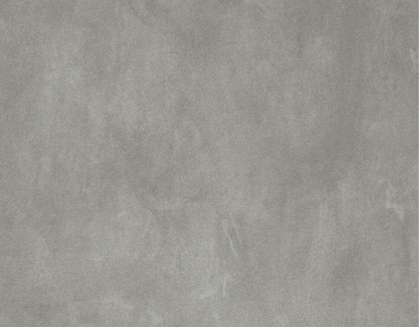 Ziro vinylan boden kalkbeton kaufen kp holzshop