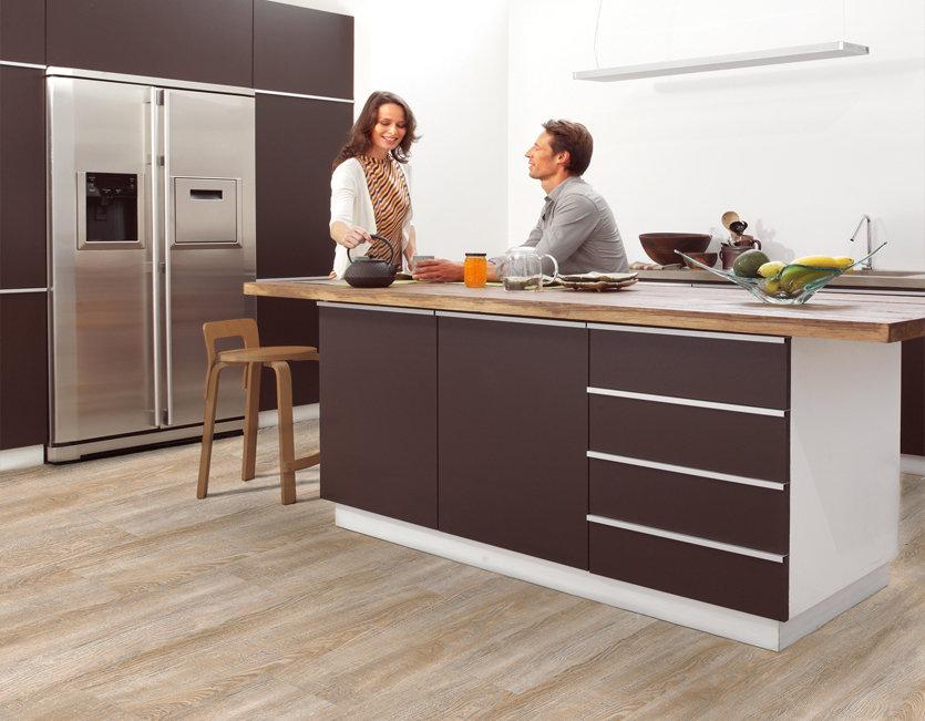 ziro vinylan boden pinie landhausdiele s gerau uniclick kp holz shop haust ren zimmert ren. Black Bedroom Furniture Sets. Home Design Ideas