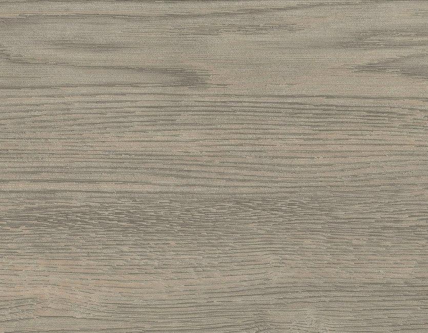 Vinyl Fußboden Qualität ~ Kuvendo vinyl boden robinie grau kp holzshop