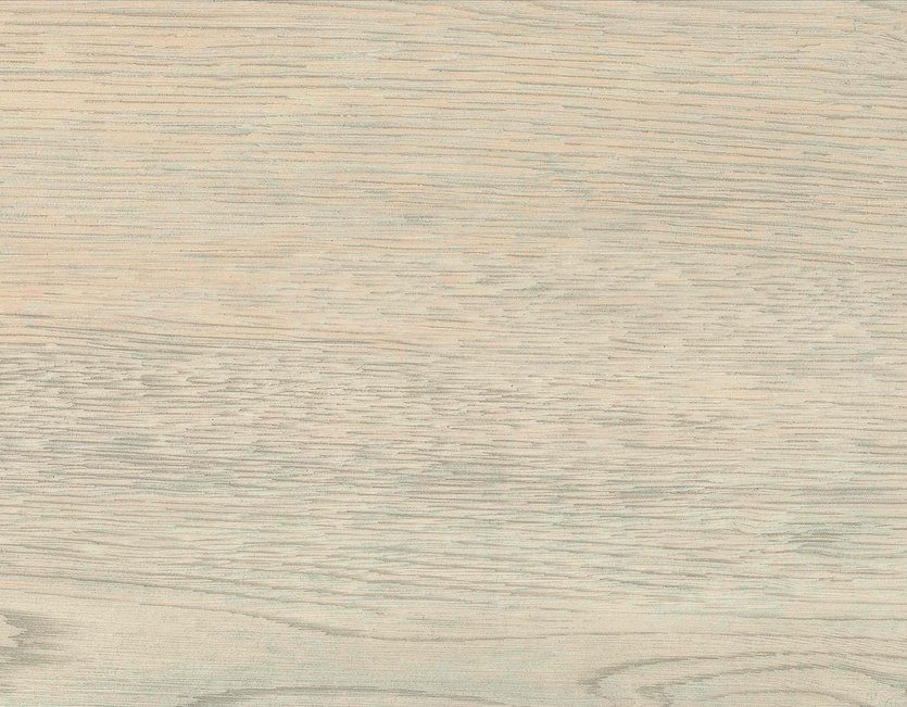 Fußboden Vinyl Weiß ~ Kuvendo vinyl boden robinie weiß kp holzshop