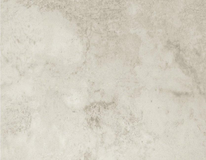 Fußboden Holz Weiß ~ Küche schwarz holz und bild schön schwarze küche holz hochglanz