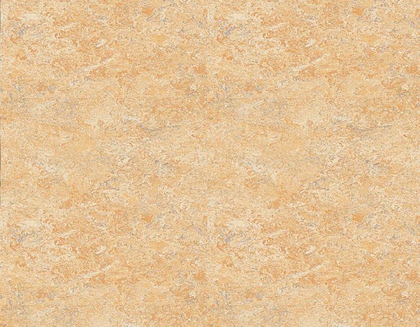 Klick Linoleum Preis : ziro lino klick crema g nstig kaufen kp ~ Markanthonyermac.com Haus und Dekorationen