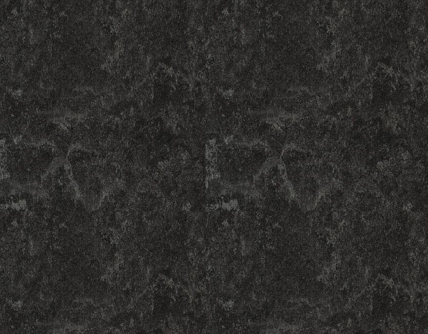 ziro lino klick nero linoleum fertigfu boden uniclick inkl trittschall kp holz shop t ren. Black Bedroom Furniture Sets. Home Design Ideas