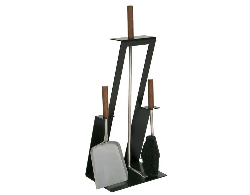 design kaminbesteck modell 954 kp. Black Bedroom Furniture Sets. Home Design Ideas