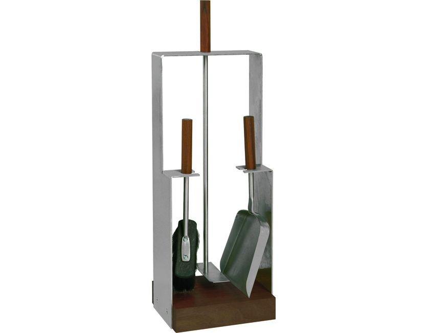 lienbacher kaminbesteck modell 959 kp. Black Bedroom Furniture Sets. Home Design Ideas