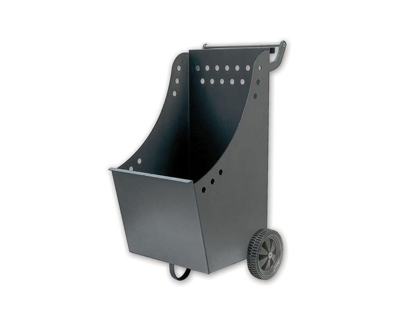 kaminholzwagen online kaufen kp. Black Bedroom Furniture Sets. Home Design Ideas