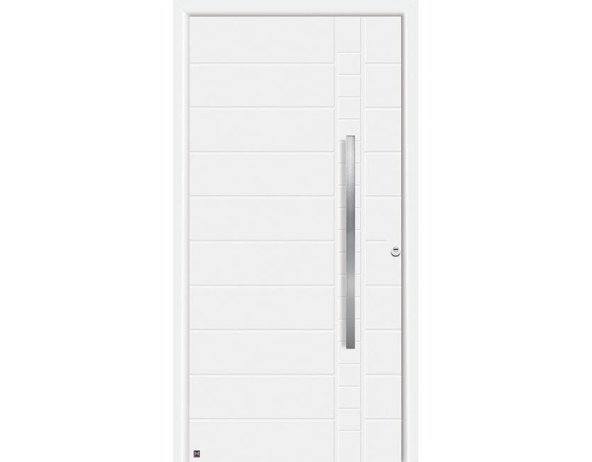 h rmann haust r aluminium motiv 557 kp. Black Bedroom Furniture Sets. Home Design Ideas
