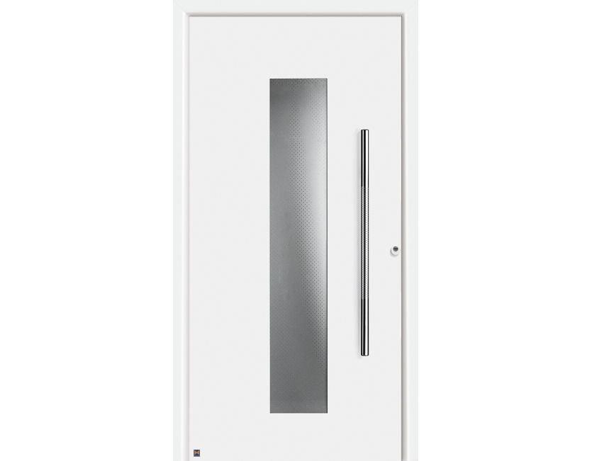 h rmann haust r aluminium motiv 650 kp. Black Bedroom Furniture Sets. Home Design Ideas