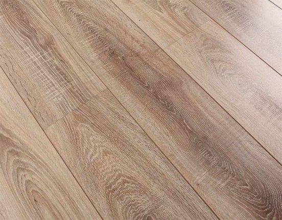 kuvendo maku oak laminat g nstig bestellen k p holz. Black Bedroom Furniture Sets. Home Design Ideas