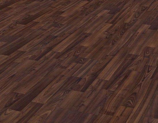 gro e laminat auswahl dark champa cherry k p holz. Black Bedroom Furniture Sets. Home Design Ideas