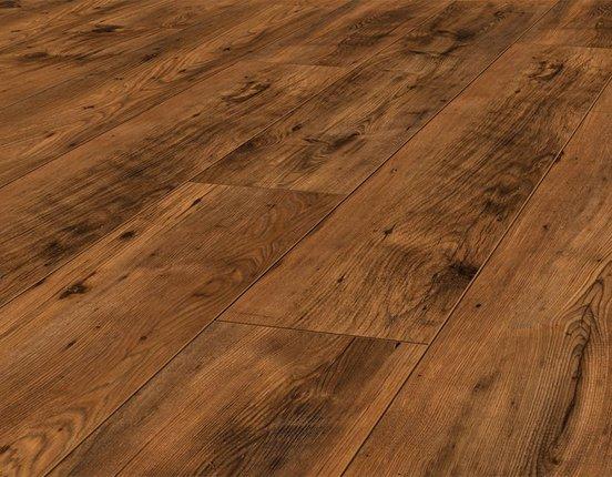 kuvendo laminat nendo chestnut landhausdiele 10 mm kp holz shop haust ren zimmert ren und. Black Bedroom Furniture Sets. Home Design Ideas