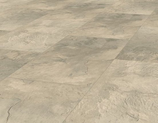 kuvendo Laminat Grey Slate Glanzlaminat 8 mm