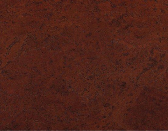 Ziro Kork plus Bolero mocca 4-seitig gefast Fertigfußboden inkl. Trittschall