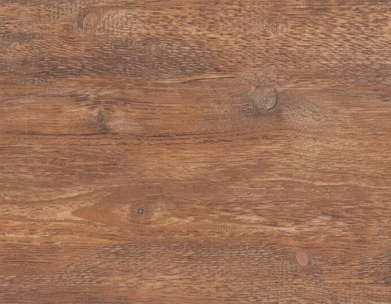 Ziro Vinylan Boden Brown Oak Landhausdiele Uniclick