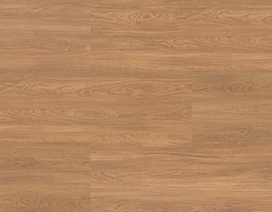 Vinyl Fußboden Muster ~ Kuvendo vinyl boden eiche elfas kp holzshop