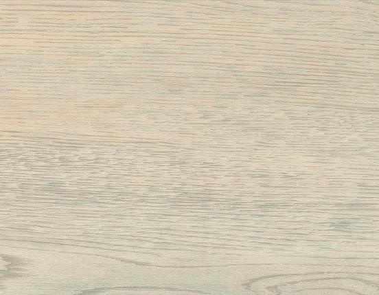Ziro Vinyl Hydro Robinie weiß Boden Feuchtraumboden Uniclick