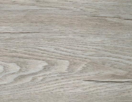 kuvendo Vinyl Boden Wildulme Alaska Fertigfußboden Uniclic