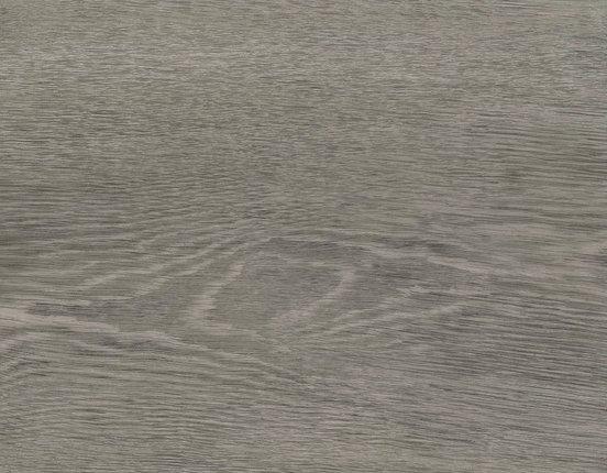Ziro Vinylan Hydro Feldulme grau Designvinyl-Fertigfußboden Feuchtraumboden