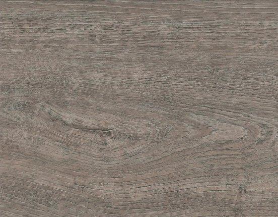 Ziro Vinylan Hydro Feldulme braun Vinylboden fürs Bad Feuchtraumboden