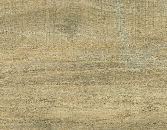 Feuchtraumboden Ziro Vinylan Hydro Kastanie gekalkt Designvinyl-Fertigfußboden
