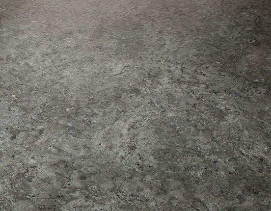 Ziro Vinylan Hydro Schiefer anthrazit Designvinyl-Fertigfußboden Feuchtraumboden Steinoptik