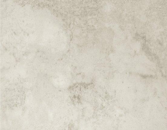 Ziro Vinylan Hydro Bergstein weiß Designvinyl-Fußboden Feuchtraumboden