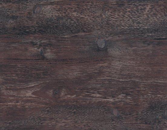Ziro Vinylan Vinylboden Hydro Dark Oak Designvinyl Feuchtraumboden