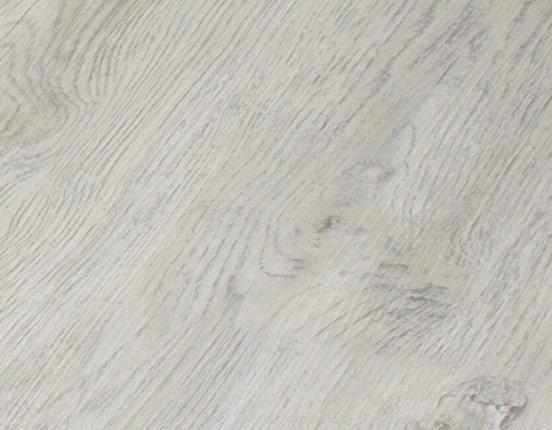 Ziro Vinylan plus Hydro Ulme gekalkt Designvinyl Feuchtraumboden mit Klick
