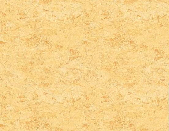 ziro lino klick dorado g nstig kaufen kp. Black Bedroom Furniture Sets. Home Design Ideas