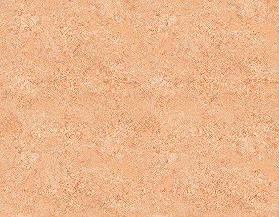 Ziro linoleum klick Seda Fußboden lino-klick