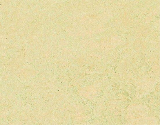 Ziro Linoplus Pasta Linoleum Fertigfußboden Unicklick inkl. Trittschall