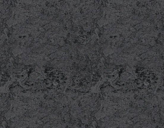 Ziro Lino-plus Gala Linoleum Fertigfußboden Uniclick inkl. Trittschall