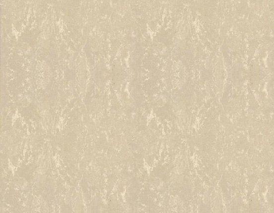 ziro lino klick duna g nstig kaufen kp. Black Bedroom Furniture Sets. Home Design Ideas
