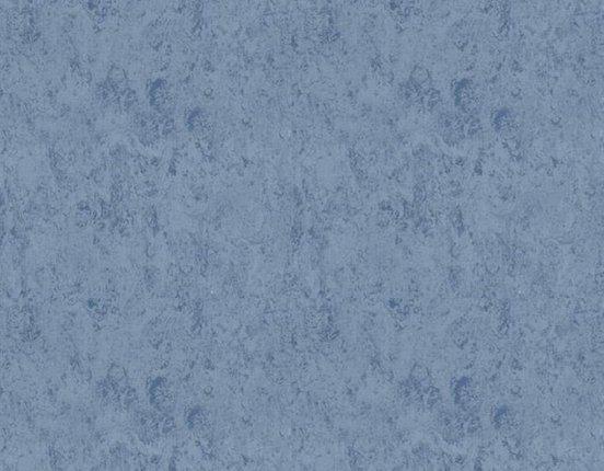 Ziro Lino-klick Blu Linoleum Fertigfußboden Uniclic inkl. Trittschall
