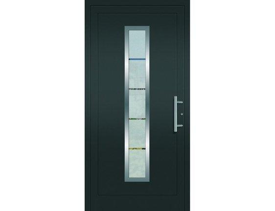 k ster haust r element aluminium farbauswahl modell 5212 kp holz shop t ren b den parkett. Black Bedroom Furniture Sets. Home Design Ideas
