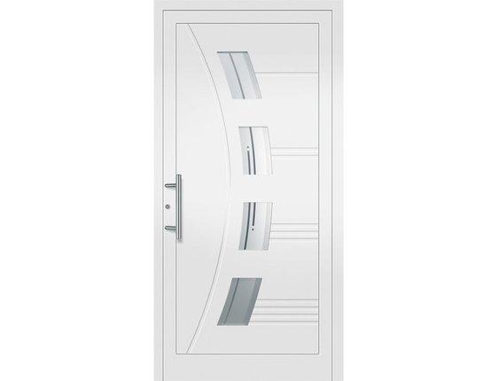 k ster haust r element aluminium farbauswahl modell 5317 kp holz shop t ren b den parkett. Black Bedroom Furniture Sets. Home Design Ideas