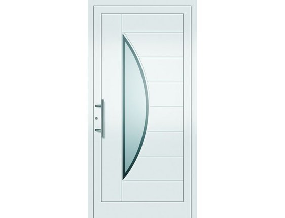 k ster haust r element aluminium farbauswahl modell 5324 kp holz shop t ren b den parkett. Black Bedroom Furniture Sets. Home Design Ideas
