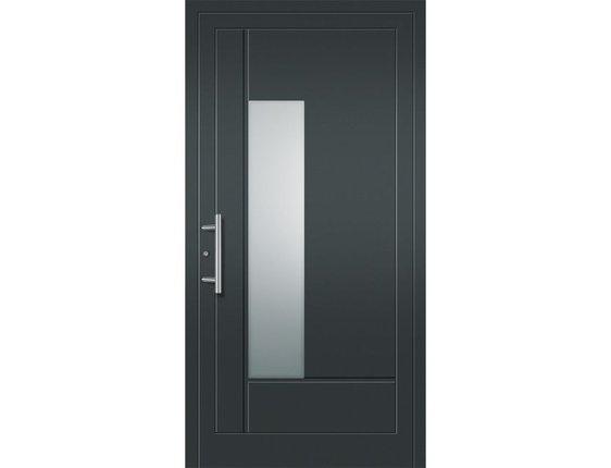 k ster haust r element aluminium farbauswahl modell 5334 kp holz shop t ren b den parkett. Black Bedroom Furniture Sets. Home Design Ideas