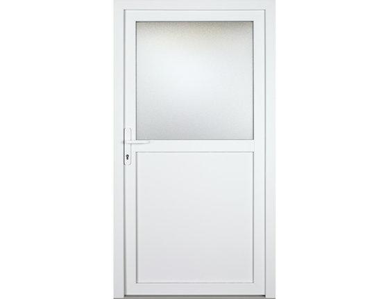 keller nebeneingangst r mod k602 kp. Black Bedroom Furniture Sets. Home Design Ideas