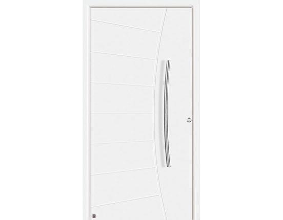 h rmann haust r aluminium motiv 556 kp. Black Bedroom Furniture Sets. Home Design Ideas
