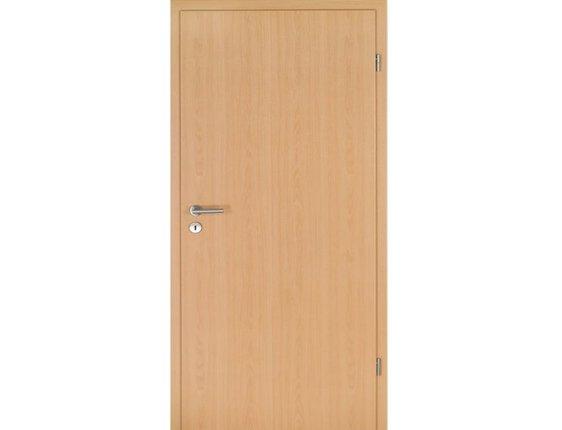 kuporta cpl wohnungst r buche g nstig online kaufen i k p. Black Bedroom Furniture Sets. Home Design Ideas