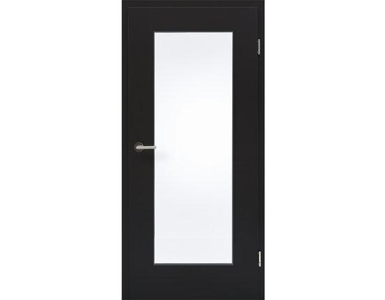 zimmert r mit zarge cpl orca la 16 20 lichtausschnitt eckkante kp holz shop haust ren. Black Bedroom Furniture Sets. Home Design Ideas