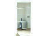 f20 landhaust r in wei online bestellen kp. Black Bedroom Furniture Sets. Home Design Ideas